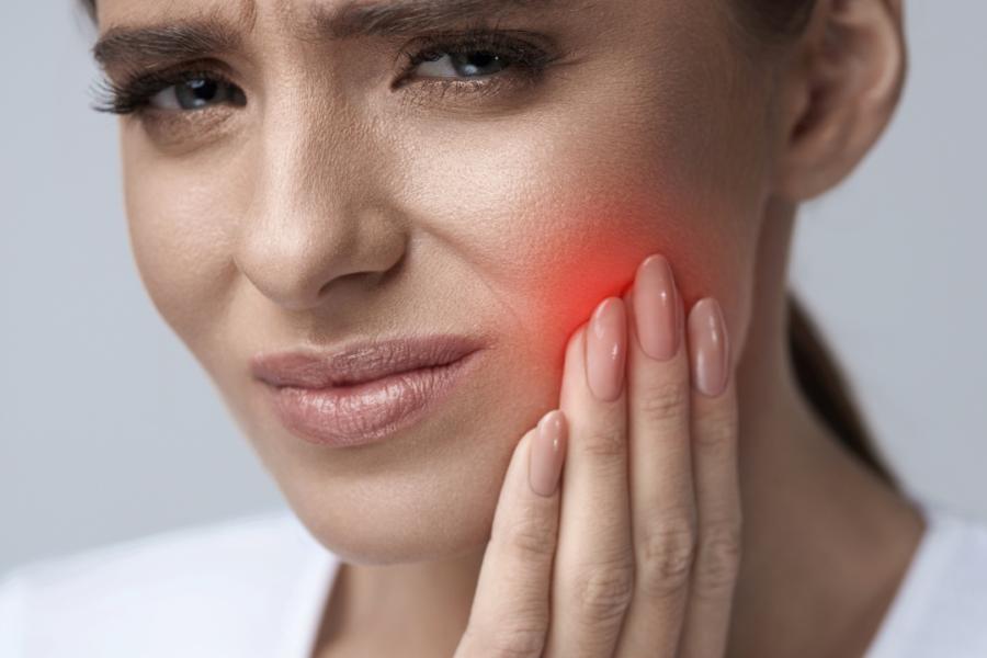 Keď zubné nervy idú na nervy…